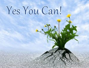 30683497-Yes-you-can-Inspiring-conceptual-image-with-added-quote-Stock-Photo-300×228