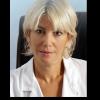 Dott.ssa-Paola-Meo