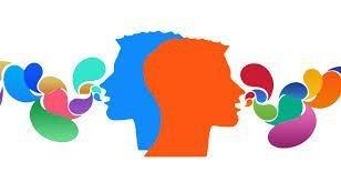 Gruppo GIOVEDì sulla COMUNICAZIONE EFFICACE
