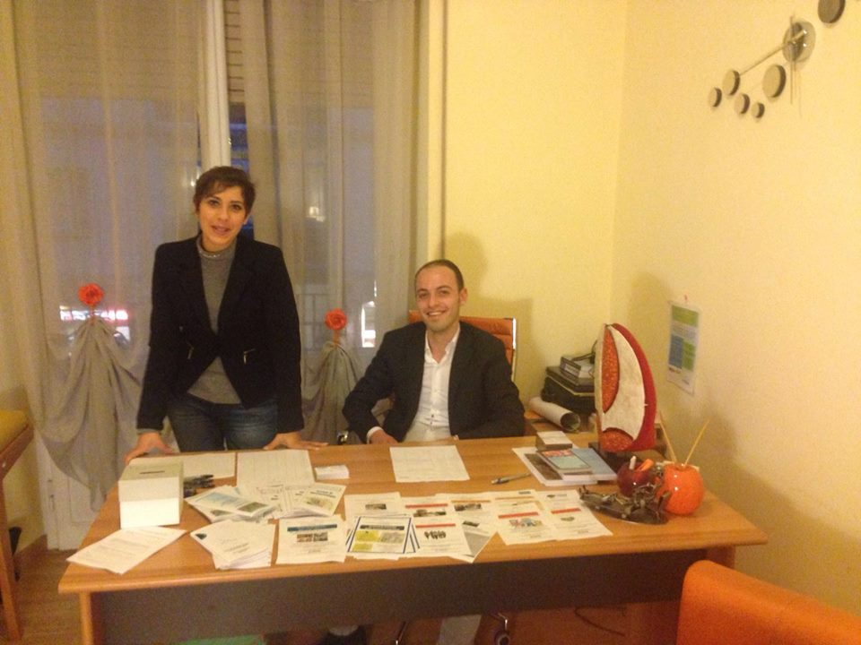 Open day apice 2016 03