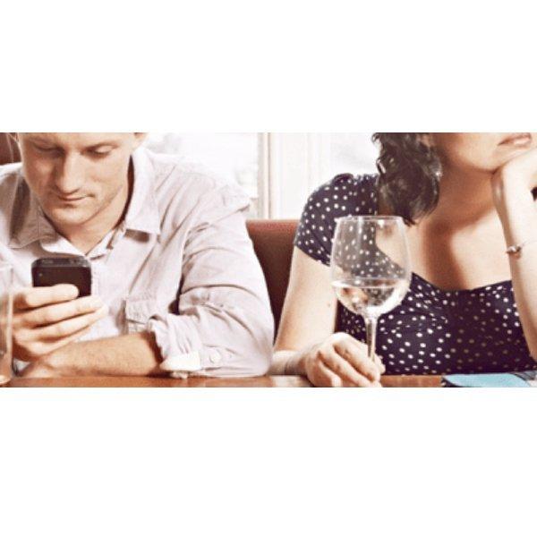 Seminario Comunicazione Parlo Telefono