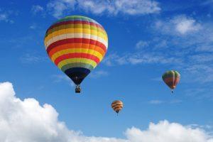voli-mongolfiera-toscana