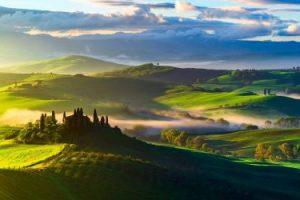 tuscany-italy-landscape-wallpaper-1024×640