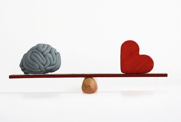 mente-cuore-coaching