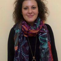Foto-Concetta-Caporaso-Psicologa