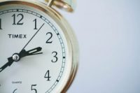 Come Gestiamo il nostro Tempo e Prendiamo le Decisioni?