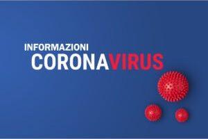 coronavirus-immagine-da-ATS-300×214