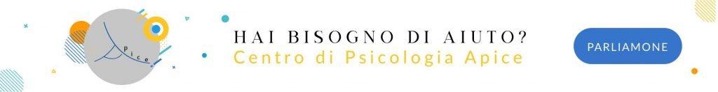 Banner Lungo 468x60 CTA01 minimal parliamone