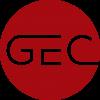 GecWeb – Consulenze di WebMarketing